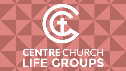 CC Life Groups